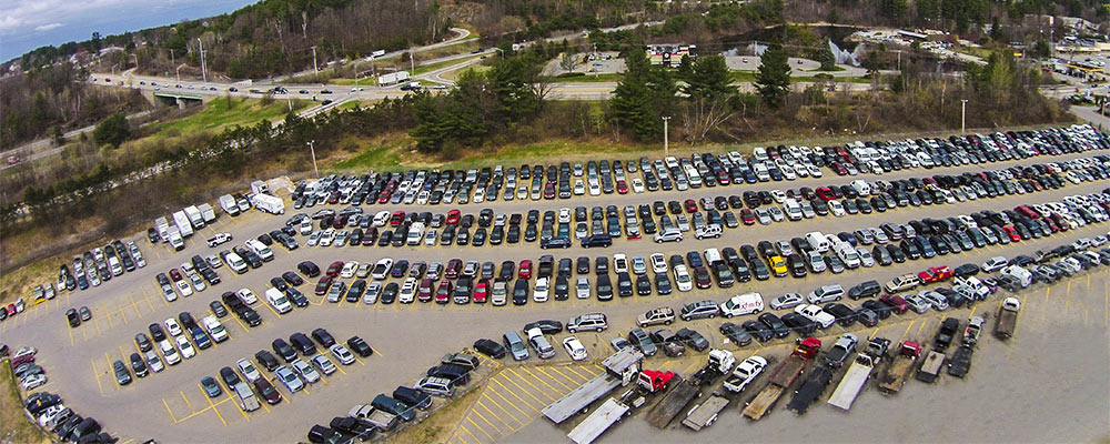 Td Bank Car Loan >> Welcome to Auto Auction of New England